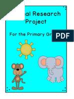 AnimalResearchReport.pdf
