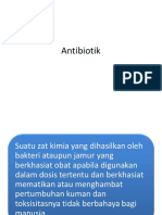 Antibiotik new.pptx