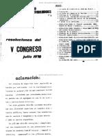 1970-julio.-Resoluciones-del-V-congreso2