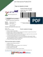 MEdio2019.pdf