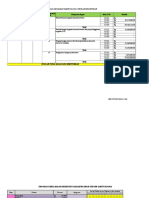 122093033-Rencana-Anggaran-Kabinet-Romantis-1-xlsx.xlsx