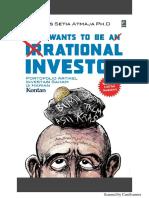 Rational Investor - lukas Setia Atmaja PH.D.pdf