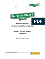 BP2-neu-glossary-german-english