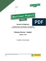 BP2-neu-glossary-german-english