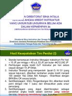 Kesepakatan Tim Penilai Pusat 1.ppt