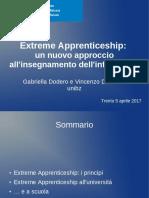 doderoTrento-parte1.pdf