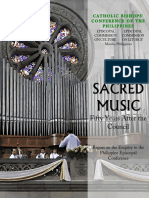 Sacred_Music_Fifty_Years_After_the_Counc.pdf