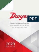 2020 Dwyer Catalog_Rev.12.pdf