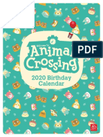 AnimalCrossing_CharacterBirthday_2020