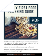 Food-Family-First-Food-Planning-Guide
