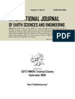 Int_journ_of_Earth_Sciences_and_Engg-Aug.pdf