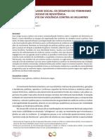 gênero-raça-e-classe-social-os-desafios-do-feminismo-no-brasil-e-o-processo-