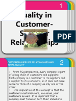 customer supplier relationship (2).pptx