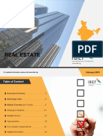 real-estate-feb-2019.pdf