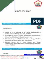 Elemen Mesin Rem.pdf