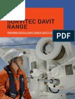 s_davits_brochure.pdf