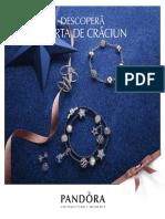 Christmas brochure RO.pdf