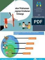 materi-ketahanan-keluarga (2).pptx
