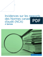 G10494-RG-incidences-rapports-normes-canadiennes-audit-dec-2019.pdf