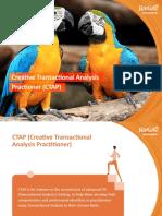 CTAP_Brochure