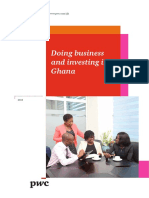 doing-business-and-investing-gh.pdf