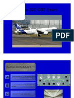 CBTquiz1.pdf