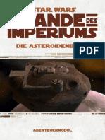 Am Rande des Imperiums - Die Asteroidenbasis.pdf