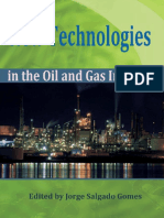 177431507-New-Technologies-Oil-Gas-Industry.pdf