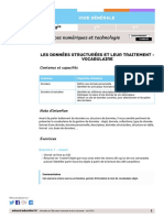 RA19_Lycee_G_SNT_2nd_vocabulaire_donnees_1151938