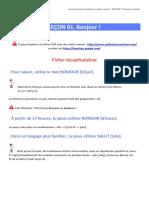 CoursDebutantsLecon01BONJOUR(1).pdf