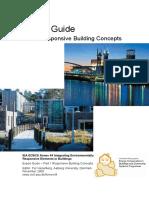 Annex_44_Expert_Guide_RBC.pdf