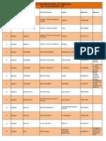 CAL Schools.pdf