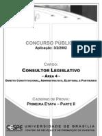 Constitucional Area_04_LEGISL Prova 2002