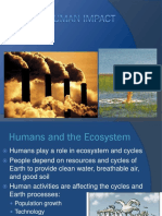 final human impact.pptx