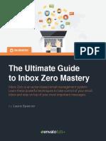 Ultimate-Guide-to-Inbox-Zero-Mastery