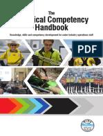 TechnicalCompetencyHandbook