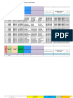 ASHAS NEW PBI FORMAT FROM NOVEMBER 2019 (1).xlsx