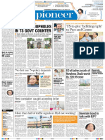 hyderabad-english-edition-2019-08-17.pdf