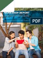 enhancing_employer_engagement_report