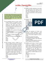 EXERC FIS 15 HIDROSTÁTICA - PARTE 3