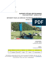 rapport_geotechniqueannexes