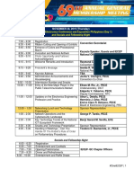 IECEP-AGM-Program.pdf