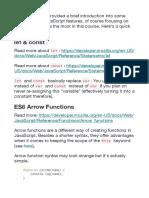 12.1 next-gen-js-summary.pdf.pdf