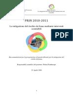raccomandazioni-per-la-progettazione-di-paratie-filtranti