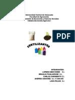 Trabajo de Economia Andrea (7)