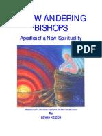 Wandéring Bishops