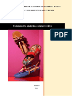 Analiza-comparativa-a-site-urilor-de-comert-electronic.ro.en