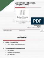 Presentation 06-8-13_merger.ppt