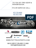 zf-13-speed-transmission-operator-manual-tp-90192