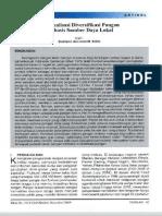218-405-1-SM.pdf